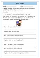 master-full-stops-worksheets-2-final-17.pdf