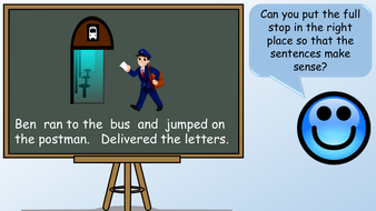 preview-images-full-stops-powerpoint-lesson-16.pdf