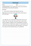 master-full-stops-worksheets-2-final-8.pdf