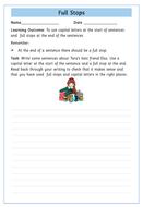 master-full-stops-worksheets-2-final-7.pdf