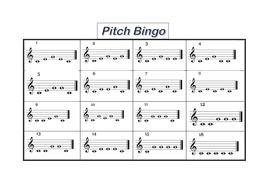 Pitch-Bingo-Cards.pdf