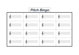 Pitch-Bingo-Card-Blank.pdf