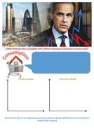 Monetary-Policy-Worksheet.docx