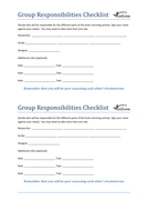 Group-Checklist.docx