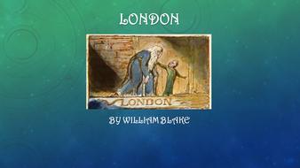 London.pptx