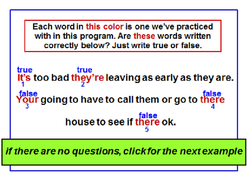 tes-preview-homophones-pwpt-5.png
