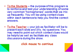 tes-preview-homophones-pwpt-1.png
