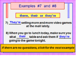 tes-preview-homophones-pwpt-4.png