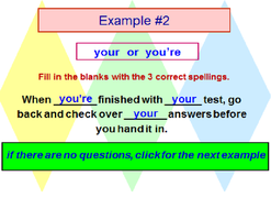 tes-preview-homophones-pwpt-3.png