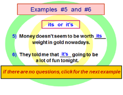tes-preview-homophones-pwpt-2.png