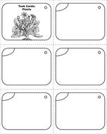 Plants-Task-Cards.pdf