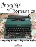 Imagists-vs.-Romantics-by-Bespoke-ELA.pdf