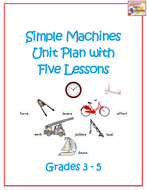 Simple-machines-SCIENCE-UNIT-PLAN-with-5-lessons-by-Nyla-at-TES-Resources.pdf