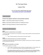 Do-The-Quad-Solve-Guided-Notes.pdf