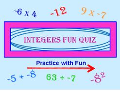 tes-preview-integers-pwpt-1.png