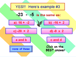 tes-preview-integers-pwpt-3.png