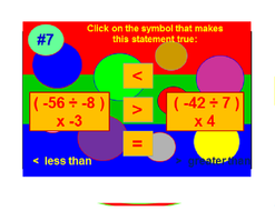 tes-preview-integers-pwpt-5.png