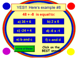 tes-preview-integers-pwpt-4.png