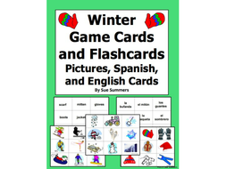 game-cards---winter-TES-SueSummers.pdf