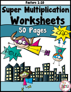 Super-Multiplication-Worksheets-and-Answer-Key.pdf
