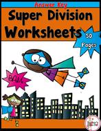 Super-Division-Worksheets-Answer-Key.pdf