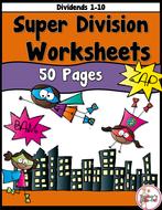 Super-Division-Worksheets.pdf