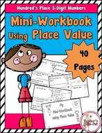 Mini-Workbook-Place-Value-Hundreds-Place.pdf