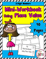 Mini-Workbook-Place-Value-2-Digit.pdf