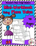 Mini-Workbook-Place-Value-Thousands-Place.pdf