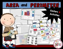 Area-and-Perimeter-New.pdf