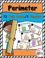 perimeter-task-cards.pdf