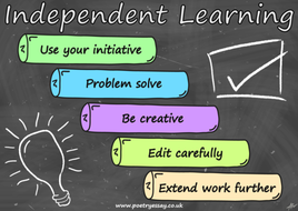 Independent Learning Poster.png