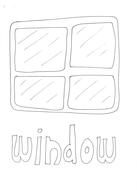 window.pdf