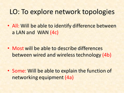 networks-lesson-2.pptx