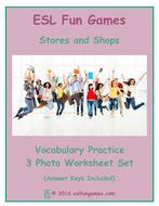 Stores-and-Shops-3-Photo-Worksheet-Set.pdf