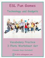 Technology-and-Gadgets-3-Photo-Worksheet-Set.pdf