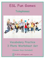 Telephones-3-Photo-Worksheet-Set.pdf