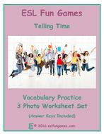 Time-Telling-3-Photo-Worksheet-Set.pdf
