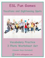 Vacations-and-Sightseeing-Spots-3-Photo-Worksheet-Set.pdf