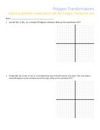 Polygon-Transformations.pdf