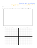 Drawing-with-Coordinates.pdf