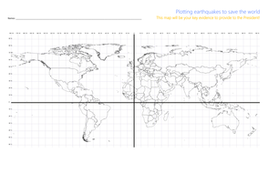 Mapping-Earthquakes-to-Save-the-World---blank-world-map.pdf