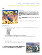 Body-System-Amusement-Parks---handout.pdf