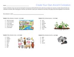 Ancient-Civilizaitons---Map.pdf