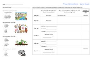 Ancient-Civilizations---Game-Board.docx