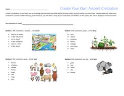 Ancient-Civilizaitons---Map.docx