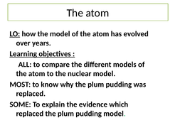 lesson-powerpoint.pptx