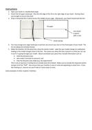 timeline-instruction-teacher-notes.docx