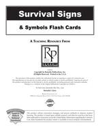 SurvivalSignsSymbolsFlashCardsRemediaPublications.pdf