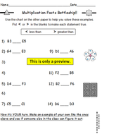 tes-preview-mult-facts-battleship-2.png